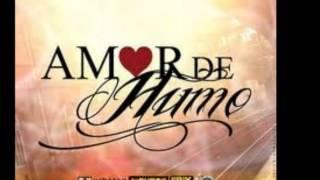 Amor de Humo - Endo Ft. Benny Benni & Delirious (Original) ★...