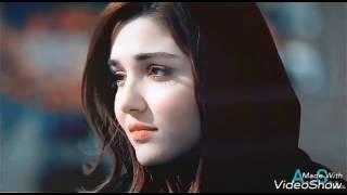 Jo Tu Mera Hamdard Hai (New Version) Full Video Song || Murat  Hayat