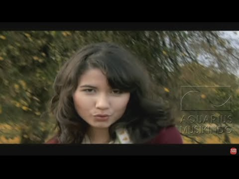 J-Rocks - Fallin' In Love | Official Video