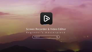 Videos zu GoPlay Video Editor