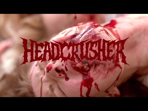 Headcrusher - Nonsense