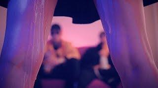 V:RGO X TLAY   TRENDY (OFFICIAL VIDEO)