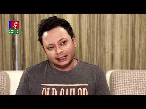 JAYGIR MASTER | Ep 33 | Apurba, A.T.M. Shamsuzzaman | BanglaVision Natok | 2019