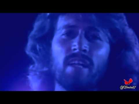 Bee Gees - How deep is your love (traduzione italiano)