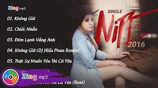 Nipe 2016 - Nipe (Single)