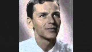 Frank Sinatra - Pale Moon (An Indian Love Song) 1941 Tommy Dorsey Orchestra