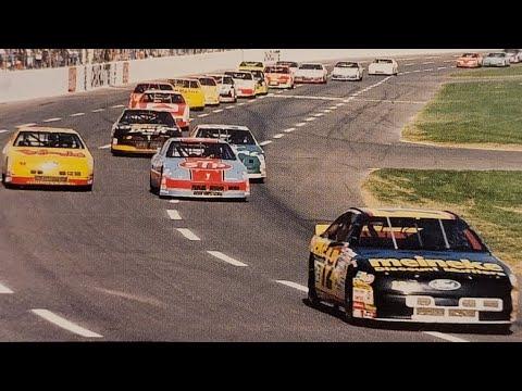 Charlotte motor speedway circuit news photos videos for Charlotte motor speedway drag racing