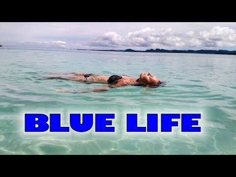 Opustené ostrovy PULAU BANYAK | Kúpeme sa v záchode | Indonézska ANTIKONCEPCIA