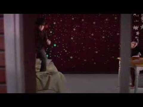 """Kid Dakota """"Stars"""" music video"""