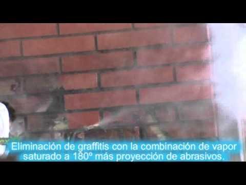 video_massii_geiser_25