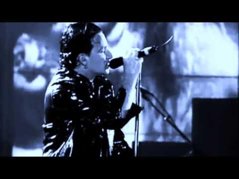 U2- Babyface (Official-Unofficial) Music Video (Version 2)