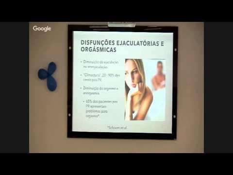 Tratamiento prostatitis Jari