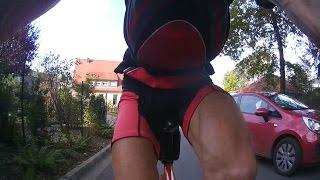preview picture of video 'Mit Rad und Kamera unterwegs. Folge 5'