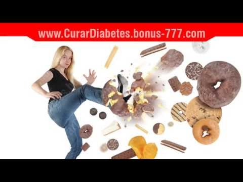 Pruebas de laboratorio de la diabetes en