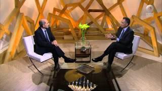 México Social - América Latina en búsqueda del desarrollo
