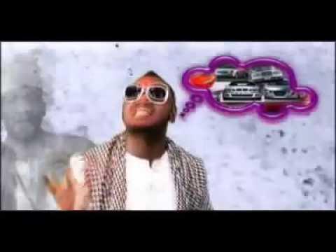 Adam A Zango - Duniya Tazo Karshe (Hausa Song)