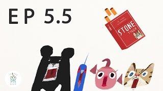 小單元-『不是228的228事件』臺灣吧 -第5.5集