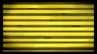 """Générique de """"Les Dalton"""" par  The Arrogant Criminals, OCTOPUS Production"""