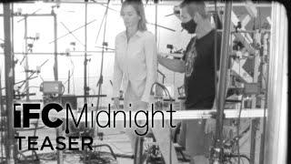 Neill Blomkamp's Demonic – Behind-the-Scenes 8mm Footage
