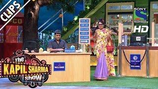 Kapil's Funniest Piggy Bank The Kapil Sharma Show Episode 30 31st July 2016