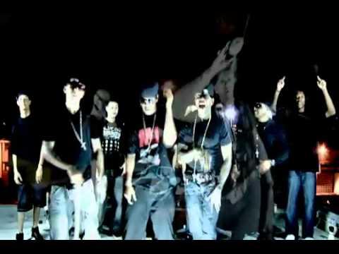 Ñengo Flow Ft. Pacho & Cirilo - Se Mueren (Official Video)