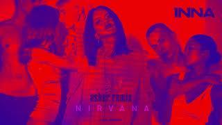 INNA - Nirvana | Asher Remix