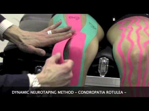 Affermazioni per il trattamento della colonna vertebrale