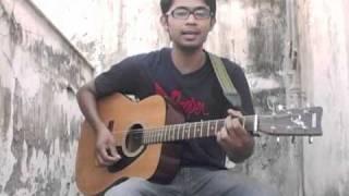 Mere Dil me Naya Gaana - Hindi Christian Worship Song
