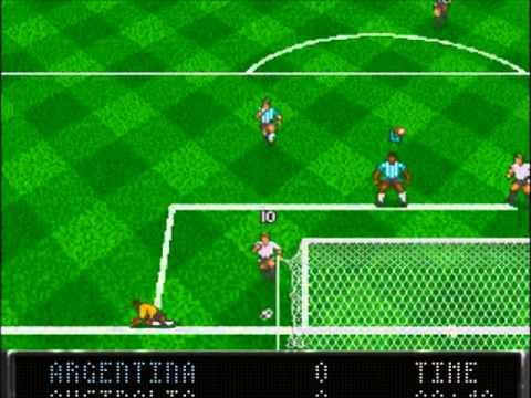 super striker nes rom