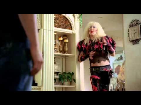 SingStar Anthems: Disco Klassiker