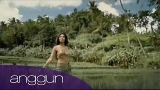 Anggun - I'll be alright (Official Video)