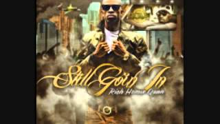 Rich Homie Quan - Hurt No More
