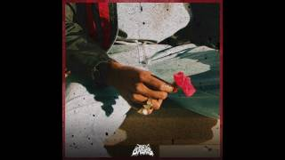 """Joey Bada$$ - """"Love Is Only A Feeling"""" (Official Audio)"""