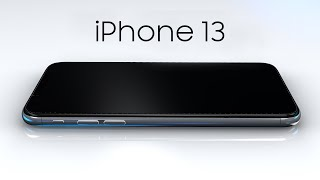 iPhone XI Trailer 2018
