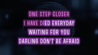 A Thousand Years Part 2 Karaoke Version by Christina Perri feat. Steve Kazee (Video with Lyrics)