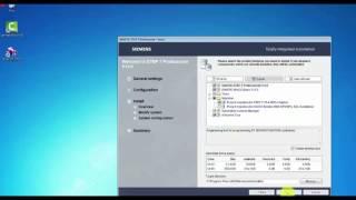 tia portal v13 license key download