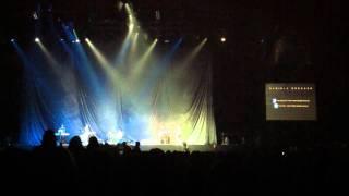 Daniela Brooker - Turn It Up