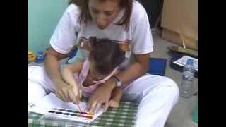Centro Psicológico Loreto Charques - Centro Psicológico Loreto Charques