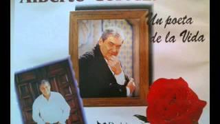 Yaco, el herrero - Alberto Cortéz