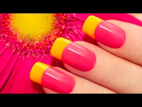 New Nail Art Compilation October 2017 | Best Nail Art Designs and Ideas