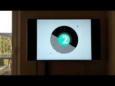 Video: virtuelles Osterfeuer 2020