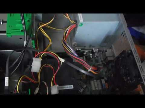 mp4 Auto On Off Pc, download Auto On Off Pc video klip Auto On Off Pc