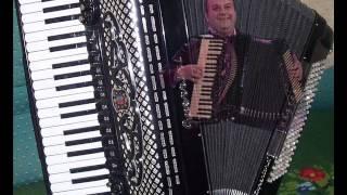 Borko Radivojević - Splet kola za igranje