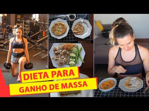 5 napos diéta tapasztalatok