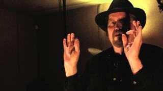 Black Oak Arkansas: 40 years of Heaven, Hell N' High Water - Part 3