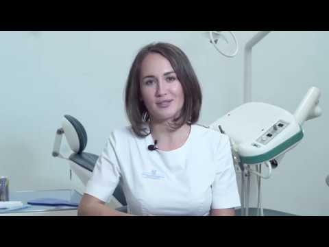 Протезирование в Перми - Стоматология «Эстет»