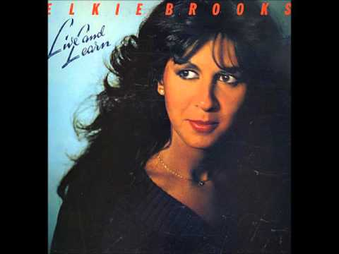 Elkie Brooks - Viva La Money