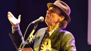John Hiatt | Listening To Old Voices