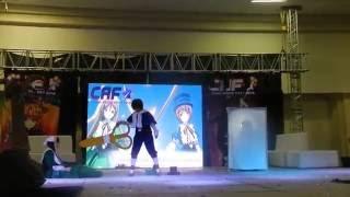 Souseiseki  - (Rozen Maiden) - Rozen Maiden Performance - Souseiseki & Suiseiseki