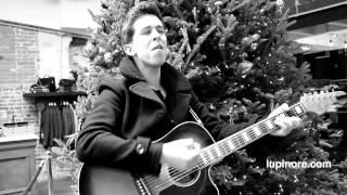 Happy Xmas - Frank Ryan (Lupinore Christmas Special 2013)
